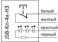 jsb-kn46