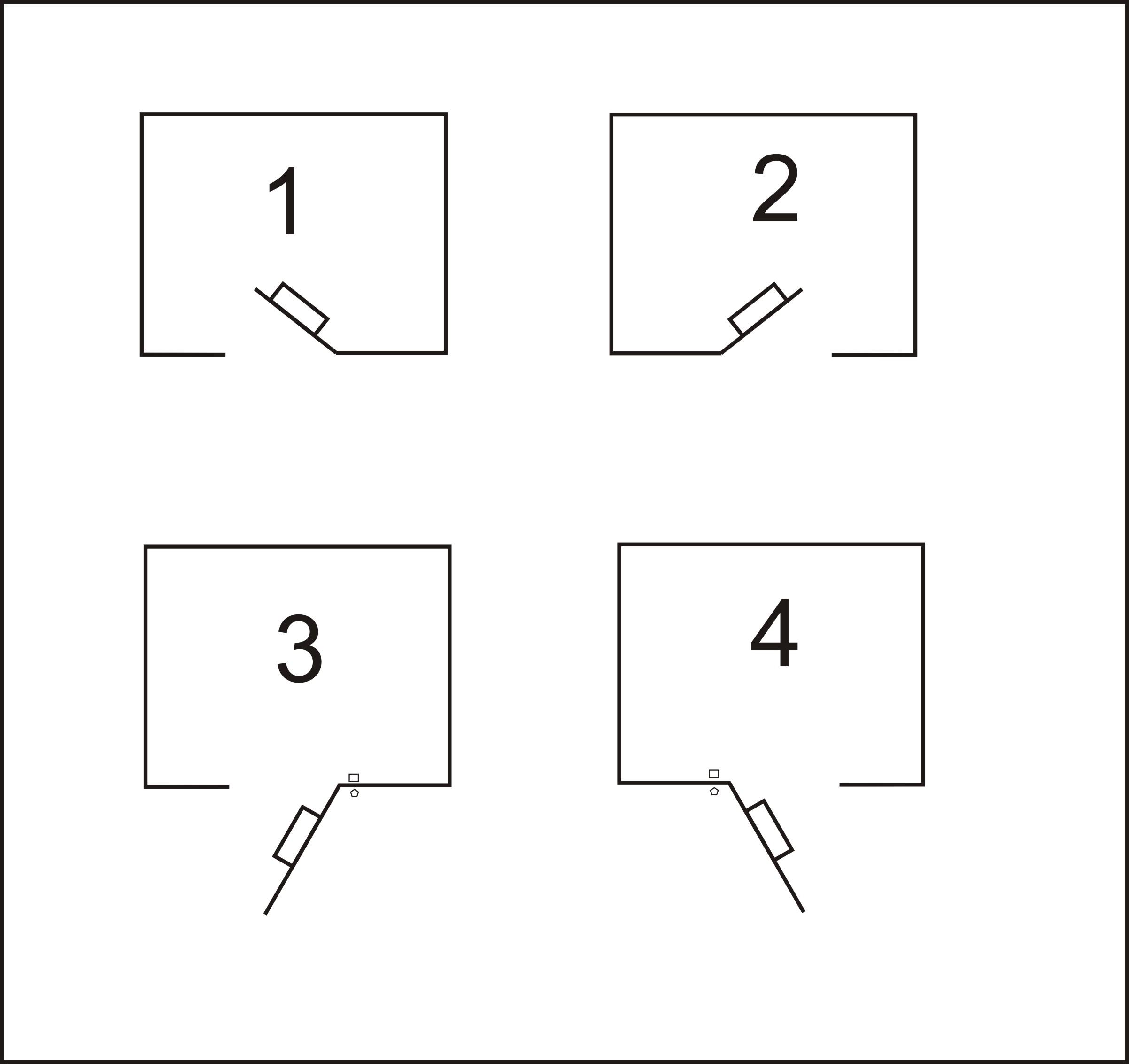 """Существует 4 модификации замка, отличающиеся:  Ответной частью (для дверей, открывающихся внутрь и наружу); Расположением декоративной пластиковой ручки (для левой и правой двери). Данная модель замка имеет электромеханическую защелку, состоящую из взводного и запорного ригели. Запорная защелка обладает функцией противоотжимной блокировки при закрытом состоянии замка. Наружный цилиндровый механизм позволяет всегда открыть замок с помощью ключа.  Все типы замков выполнены в едином стиле - металлический корпус с черной пластиковой отделкой. Красная пластиковая кнопка выхода допускает работу в трех режимах: обычный - снаружи замок открывается ключом и дистанционно при подаче электрического сигнала управления, изнутри замок открывается нажатием на кнопку и дистанционно; дистанционный - открывание снаружи, как и в обычном режиме, изнутри замок открывается только путем подачи дистанционного сигнала управления, так как кнопка выхода зафиксирована ключом в обычном положении; свободного прохода (H.O. - hold open) - кнопка выхода зафиксирована ключом в положении """"открыто"""", рабочий ригель работает параллельно взводному, и замок постоянно находится в открытом состоянии. Принцип действия замка:  Снаружи замок открывается ключом и дистанционно при подаче электрического сигнала управления, Изнутри замок открывается нажатием на кнопку и дистанционно;"""