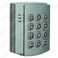 Считыватель Matrix-IV EH Keys