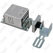 Электромагнитный замок SOCA SL-150