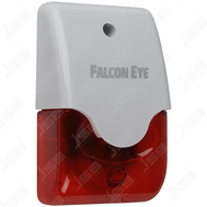 Сирена Falcon Eye FE-103WS
