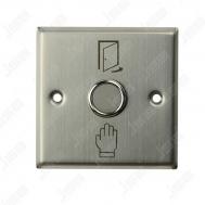 Кнопка выхода Soca SW-80AG