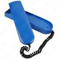 Трубка домофона Laskomex LM-8d-5015 (голубой)