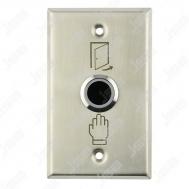 Кнопка выхода SOCA SI-65