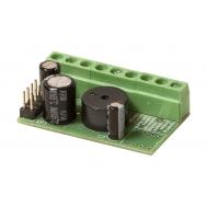 Контроллер Элис К-4
