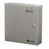 Блок бесперебойного питания J-Power ББП-10.1