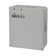 Блок бесперебойного питания J-Power ББП-3.1 (ПК)