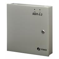 Блок бесперебойного питания J-Power ББП-3.2