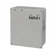 Блок бесперебойного питания J-Power ББП-5.1 (ПК)