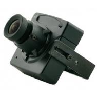 Камера видеонаблюдения J-Cam JCQ-011B
