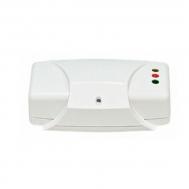 Извещатель охранный звуковой Звон-1 (ИО 329-8)