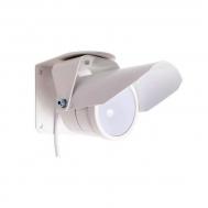 Извещатель охранный объемный оптико-электронный ИД-40