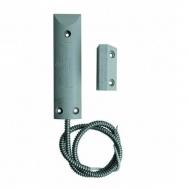 Извещатель магнитоконтактный ИО 102-20 А2П