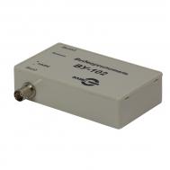 Усилитель–разветвитель видеосигнала ВУ-102