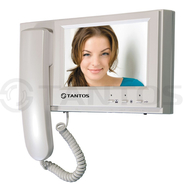 Видеодомофон Tantos LOKI XL