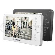 Видеодомофон Tantos AMELIE XL