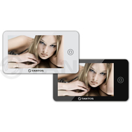 Видеодомофон Tantos NEO XL