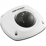 IP видеокамера  HikVision DS-2CD2542FWD-IWS