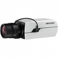 IP видеокамера  HikVision DS-2CD4025FWD-A