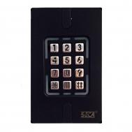 Кодовая панель SOCA ST-226PEA