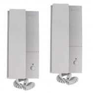 Переговорное устройство Commax TP-1L