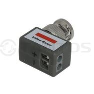 Пассивный приемник-передатчик TSt-1U01P1