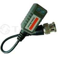 Пассивный приемник-передатчик TSt-1U01P2