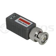 Пассивный приемник-передатчик TSt-1U01P3