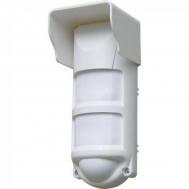 Извещатель охранный объемный оптико-электронный Пирон-8 (ИО 409-59)