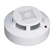 Извещатель пожарный дымовой оптико-электронный точечный ИПД-3.1М