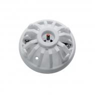 Извещатель тепловой максимальный ИП-103-5/2-А1 (НЗ)