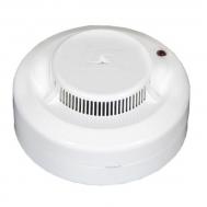 Извещатель пожарный дымовой оптико-электронный точечный ИП 212-141М