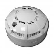 Извещатель пожарный дымовой оптико-электронный точечный автономный ИП 212-50М