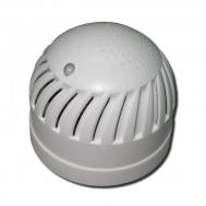 Извещатель пожарный дымовой оптико-электронный точечный автономный ИП 212-52СИ