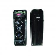 Извещатель охранный оптико-электронный линейный СПЭК-1117 (ИО 209-33)