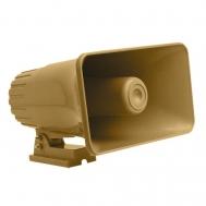 Оповещатель звуковой для наружной установки 702 Ademco