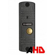 Вызывная панель AHD Tantos Corban HD