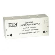 Источник бесперебойного питания Soca SLP-12V2