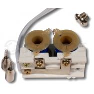 Катушка для замка Tantos TS-EL2369SS/ST и TS-EL2370SS