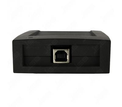 Считыватель Z-2 USB MF