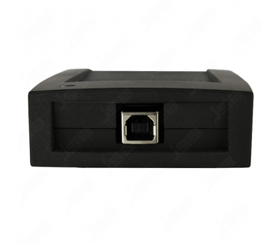 Считыватель Z-2 USB