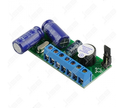 Контроллер Z-396