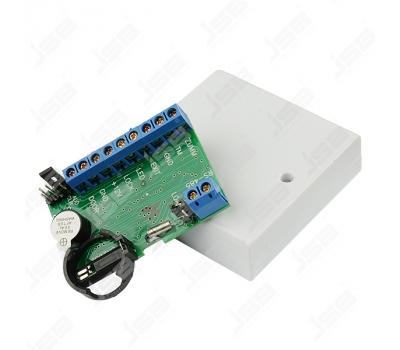 Контроллер Z-5R Net 8000