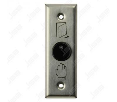 Кнопка выхода Soca SI-20