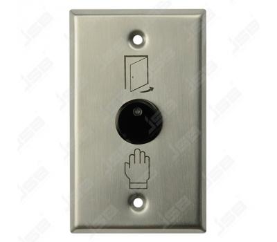 Кнопка выхода Soca SI-60