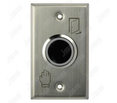Кнопка выхода Soca SI-68