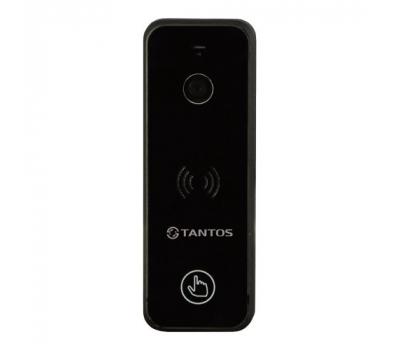 Вызывная панель Tantos iPanel 2