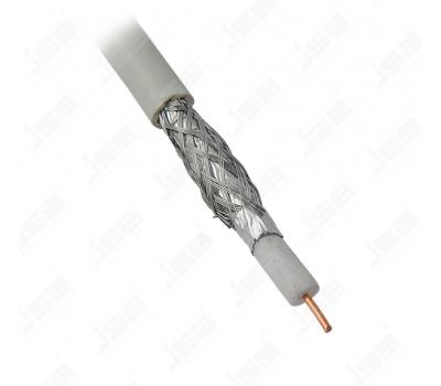 Коаксиальный радиочастотный кабель RG 6
