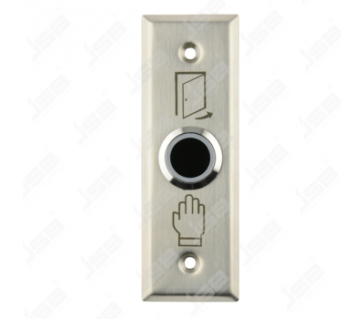 Кнопка выхода SOCA SI-25