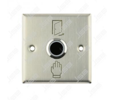 Кнопка выхода SOCA SI-85